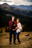 Victoria_Nick_Engagements_Favs-14