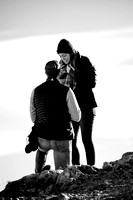Rob_Brittany_Proposal-5