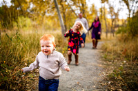 Estes_Family_Fall2016-Edited-20