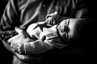 Keene _Newborn_Favorites-3