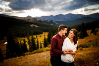 Victoria_Nick_Engagements_Favs-18