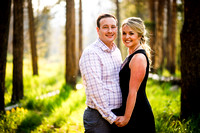 Ryan_Meghan_Engagements-Edited-16