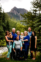 Meier_Family-Edited-8