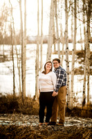 Chris_Theresa_Engagements-Edited-14