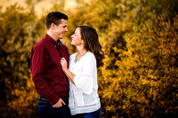 Victoria_Nick_Engagements_Favs-6