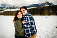 Chris_Theresa_Engagements-Favs-19