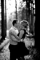 Ryan_Meghan_Engagements-Edited-3