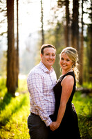 Ryan_Meghan_Engagements-Edited-9