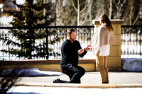 Austin_Melissa_Proposal-Edited-8