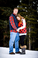 Jeremy_Ashley_Engagements-Edited-3