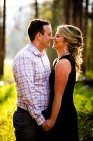 Ryan_Meghan_Engagements-Favs-1