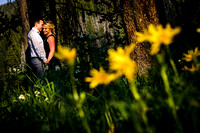 Ryan_Meghan_Engagements-Edited-17