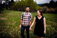 Andrew_Molly_Engagements-Edited-9