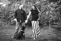 Harrington_Maternity-B&W-12
