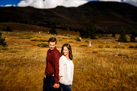 Victoria_Nick_Engagements_Favs-7