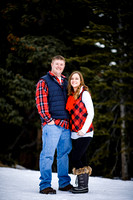 Jeremy_Ashley_Engagements-Edited-1
