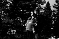 Nick_Katie_Maternity_Favs-10