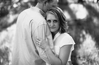 Kathleen-Chris-BW-19