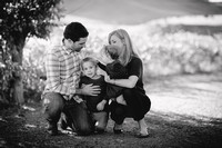 Hall-Family-BW-2514
