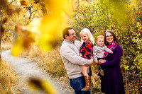 Estes_Family_Fall2016-Edited-13