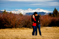 Michael_Tracey_Engagement-Edited-2