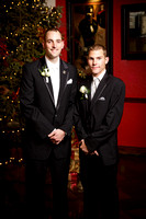 Guenther_Formals-13