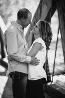 Kathleen-Chris-BW-5