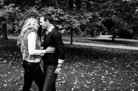 Matt_Kaylee_Engagement_BW-1
