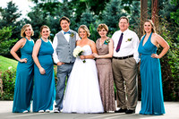 Cleland_Family_Formals-10