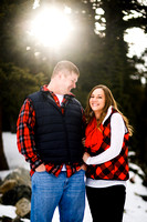 Jeremy_Ashley_Engagements-Edited-12