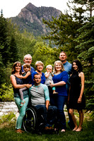 Meier_Family-Edited-6