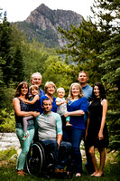 Meier_Family-Edited-2